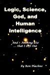 book: Logic, Science, God, Human Intelligence