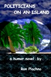 Fiction book: Politicians on an Island