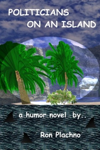 Politicians on an Island eBook